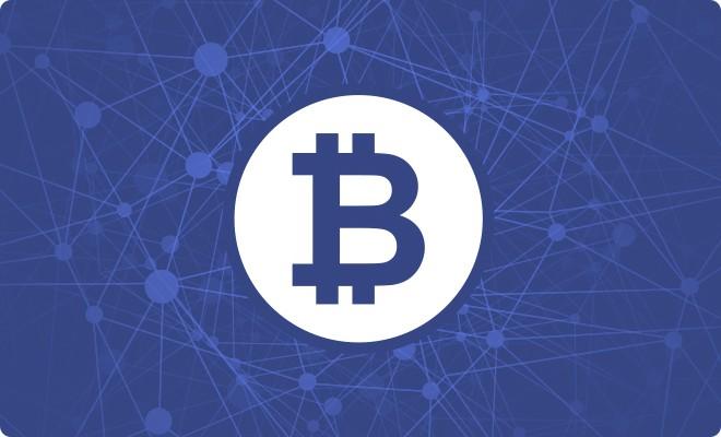 [XU HƯỚNG] Blockchain – Bong bóng hay cách mạng công nghệ?