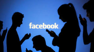 Facebook đánh mất 9,5 tỷ USD giá trị sau khi các tài liệu tuyệt mật bị công bố, tuy nhiên nhanh chóng hồi phục ngay sau đó