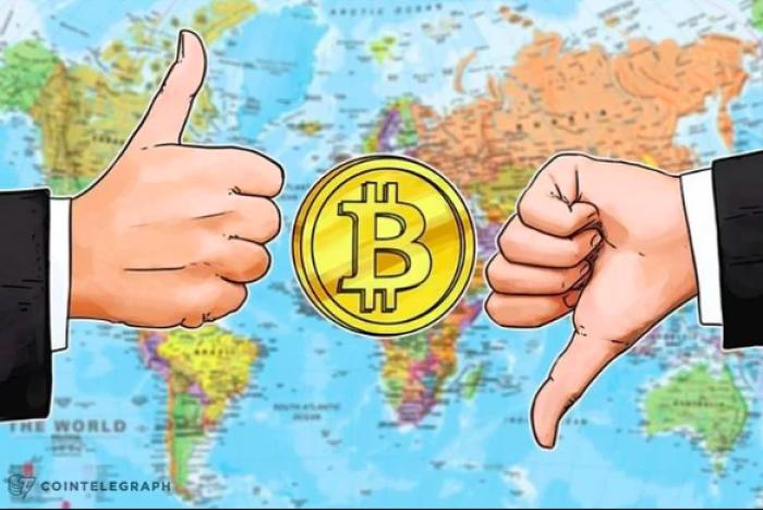 Trong 10 năm tới, Bitcoin sẽ có lợi hơn S&P 500?