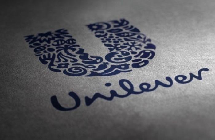 Bị 'dọa' cưỡng chế thuế hơn 575 tỷ đồng, Unilever 'kêu cứu' lên Thủ tướng