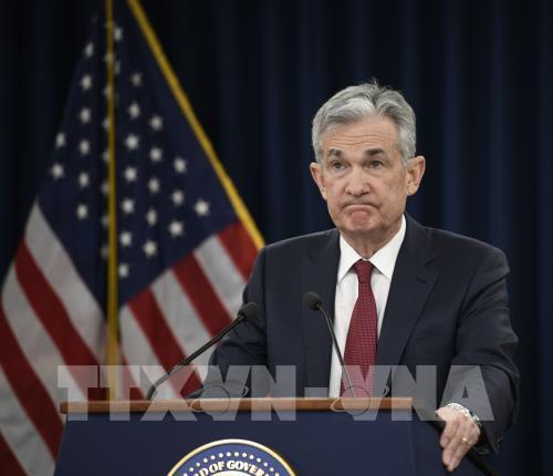 FED sẽ thận trọng trong quyết định tăng lãi suất