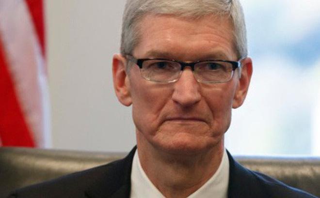 iPhone ế ẩm, Apple tính giảm kế hoạch tuyển nhân viên
