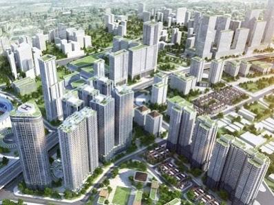 Những dự án BĐS nào được gia hạn thời gian nộp thuế và tiền thuê đất?