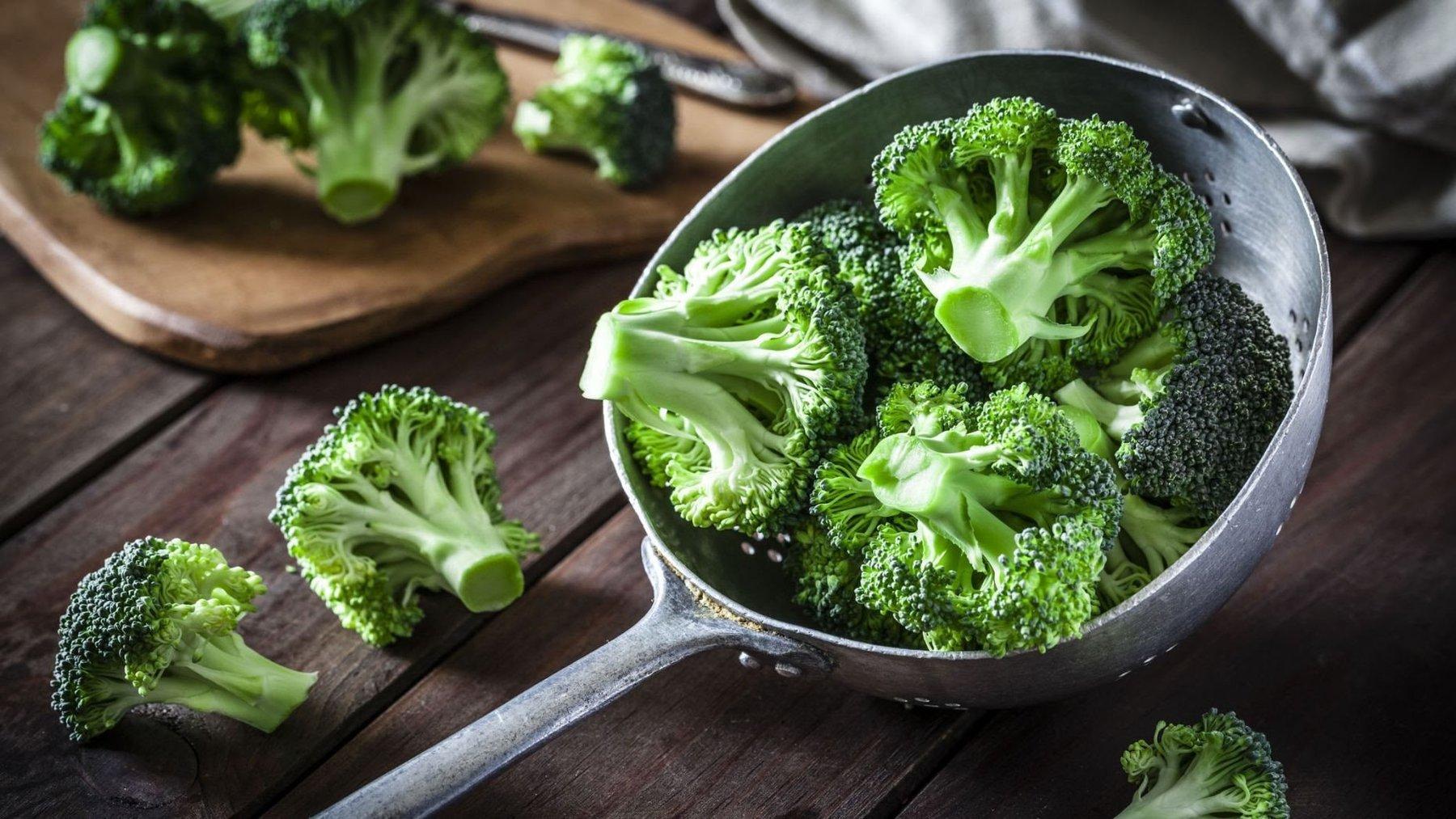DAMODE: Top 12 thực phẩm tăng cường sinh lý nam tốt nhất , giữ vững phong độ